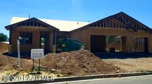1599 E Yorkshire Avenue, Chino Valley, AZ 86323