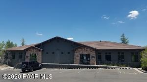3031 Dollar Mark Way, Prescott, AZ 86305