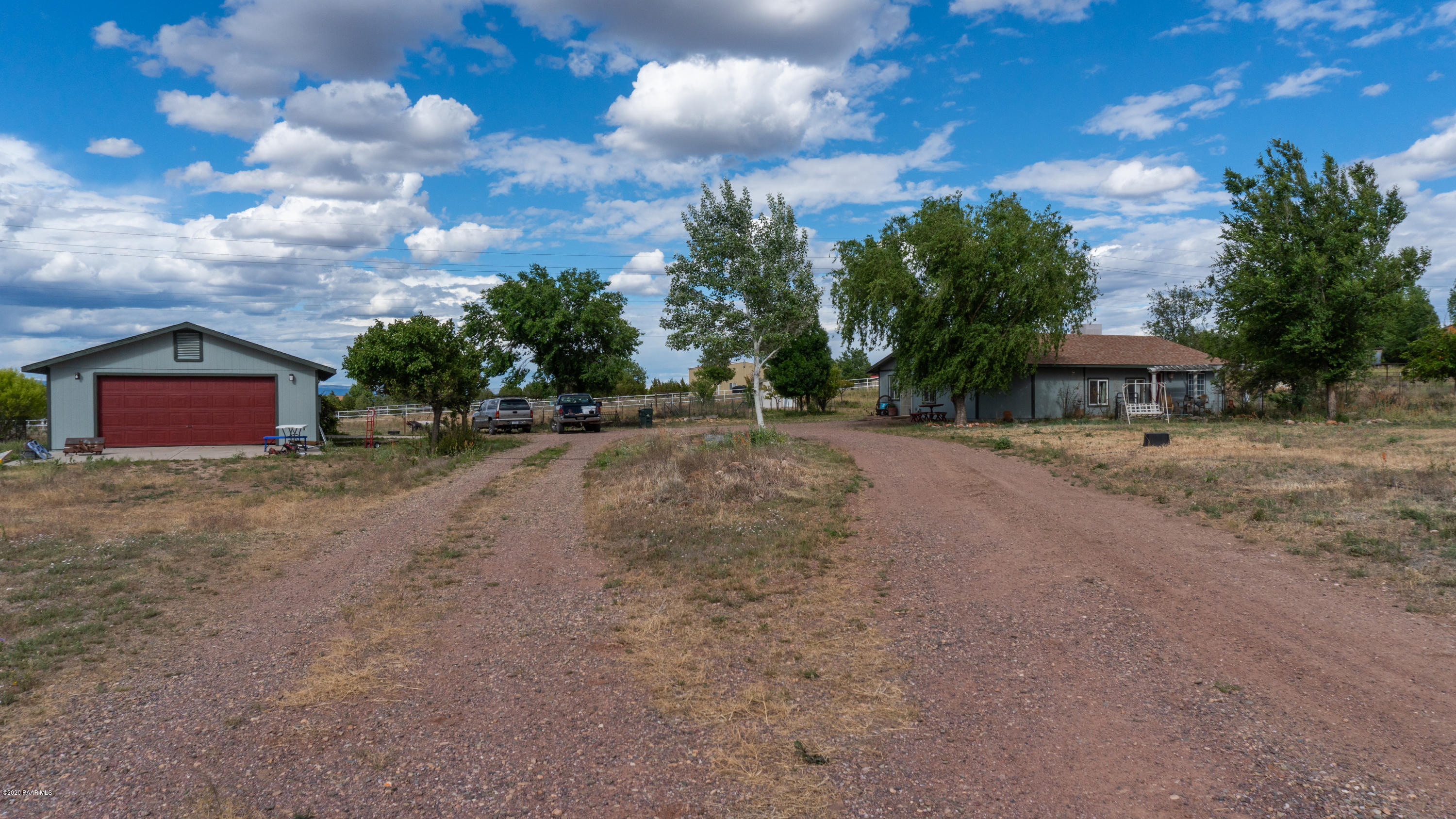 Photo of 21355 Ridgeview Rd, Paulden, AZ 86334