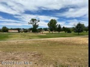 11521 E Manzanita Trail, Dewey-Humboldt, AZ 86327