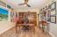 330 W Long Branch, Prescott, AZ 86303