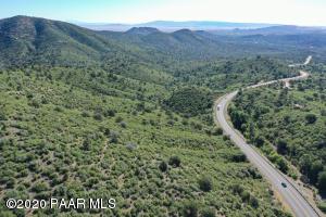 00 W Iron Springs Road, Prescott, AZ 86305