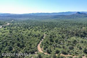 5101 W Iron Springs Road, Prescott, AZ 86305