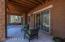 858 S Granite Street, Prescott, AZ 86303