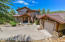 Located in the pines and within walking distance of downtown Prescott.