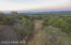 2249 Aspen Acres Drive, Prescott, AZ 86303