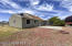 4341 N Covina Circle, Prescott Valley, AZ 86314