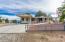 6230 N Union Drive, Prescott Valley, AZ 86314