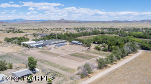 2514 N Rd 1 East, Chino Valley, AZ 86323