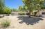 2514 N Rd 1 East, Chino Valley, AZ 86323