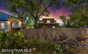 432 S Marina Street, Prescott, AZ 86303