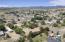2637 S Old Black Canyon Highway, Dewey-Humboldt, AZ 86329