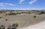 0 N Windmill Way, Chino Valley, AZ 86323