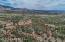 0 Bridle Lane, Prescott, AZ 86305