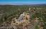 585 N Star View Lane, Prescott, AZ 86305