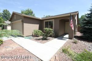 1385 Allerton Way, Chino Valley, AZ 86323