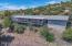 2179 Hillside Loop Road, Prescott, AZ 86301