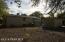 1524 Piute Place, Chino Valley, AZ 86323