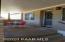 10302 Buckskin Drive, Dewey-Humboldt, AZ 86327