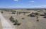 0 Windmill Way, Chino Valley, AZ 86323