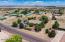 2555 W Quail View Loop, Chino Valley, AZ 86323