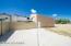 590 Sharon Road, Chino Valley, AZ 86323