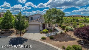 7534 E Traders Trail, Prescott Valley, AZ 86314