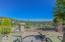 305 Softwind Circle, Prescott, AZ 86303