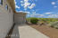 7534 E Traders Trail, Prescott Valley, AZ 86314