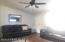 4024 N Jay Court, Prescott Valley, AZ 86314