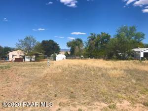 1555 Prescott Drive, Chino Valley, AZ 86323