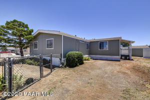 9139 E Manley Drive, 20, Prescott Valley, AZ 86314