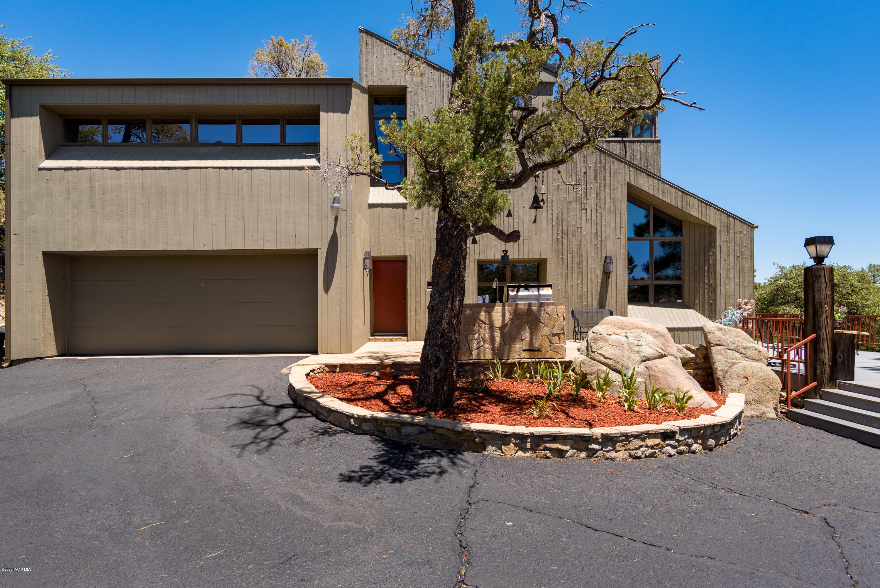Photo of 1937 Sherwood, Prescott, AZ 86303