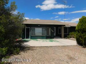 4085 W Klondike Way, Chino Valley, AZ 86323