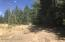 0 E Near Cash Lode Trail, Prescott, AZ 86303