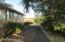 4959 N Manley Court, Prescott Valley, AZ 86314