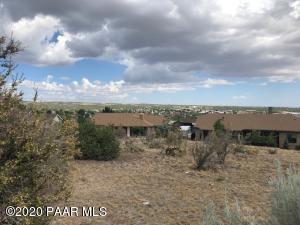 834 Westin Pass, Prescott, AZ 86301