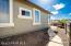 192 Juniper Ridge Drive, Prescott, AZ 86301
