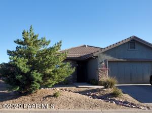 1227 Pebble Springs, Prescott, AZ 86301