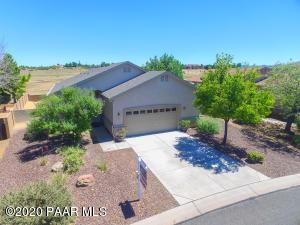 6905 E Voltaire Drive, Prescott Valley, AZ 86314