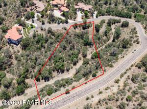 3062 Ravencrest Circle, Prescott, AZ 86303
