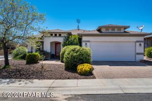 690 N Robles Street, Dewey-Humboldt, AZ 86327