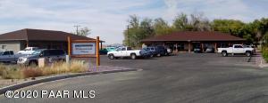 1596 Susan A Williams Way Suite A, Chino Valley, AZ 86323
