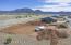 13139 E Musket Road, Prescott Valley, AZ 86315