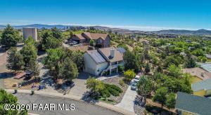 1755 Laurel Lane, Prescott, AZ 86301
