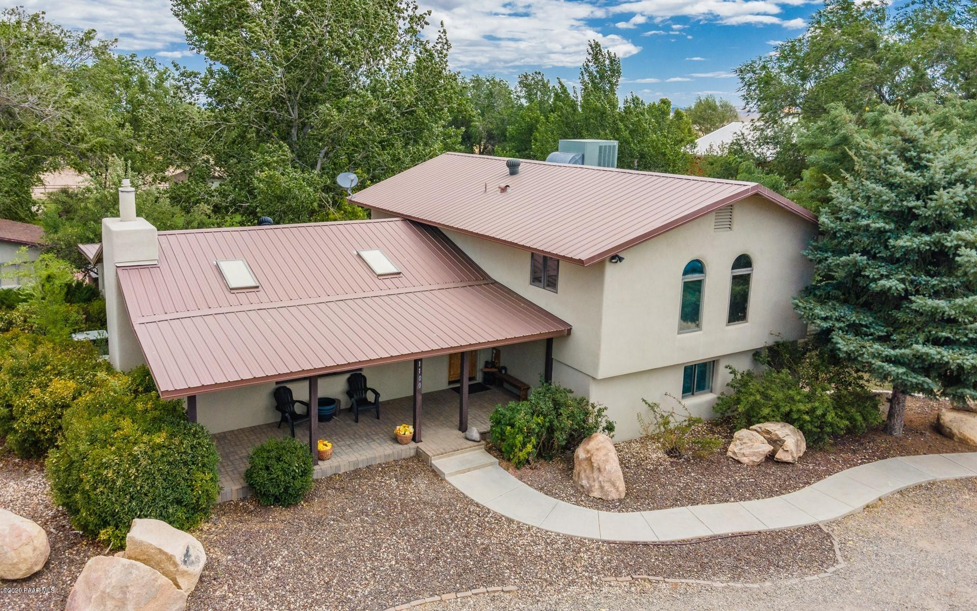Photo of 1100 Road 4, Chino Valley, AZ 86323