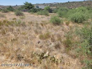 20085 E Antelope Road, Mayer, AZ 86333
