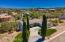 795 Sunrise Boulevard, Prescott, AZ 86301