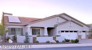 1500 Pompey Way, Prescott, AZ 86301