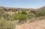 1047 Sunrise Boulevard, Prescott, AZ 86301